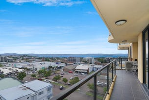 44/1-5 Bayview Avenue, The Entrance, NSW 2261
