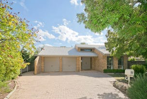 32 Buller Crescent, Palmerston, ACT 2913