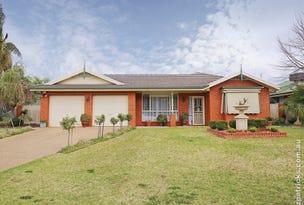 30 Yentoo Drive, Glenfield Park, NSW 2650