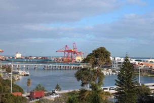 18/2 Angwin St, East Fremantle, WA 6158