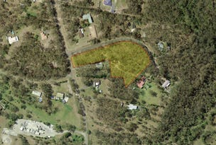 Lot 2 Woola Road, Taree, NSW 2430