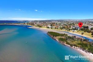 1/81 Reddall Parade, Lake Illawarra, NSW 2528
