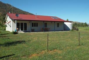 8547 Murray River Road, Walwa, Vic 3709
