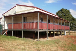 592 Couchmans Road, Kingaroy, Qld 4610