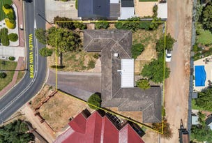 17 Valley View Drive, Highbury, SA 5089
