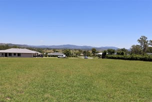 35 Sunset Drive, Beaudesert, Qld 4285