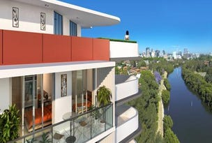 C1109/2-8 River Road West, Parramatta, NSW 2150