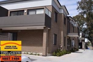 9 Bagolara Rd, Old Toongabbie, NSW 2146