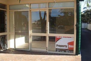 shop 3/3 Parkes Crescent, Callala Beach, NSW 2540