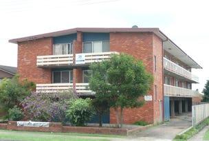 29 Florence Street, Taree, NSW 2430