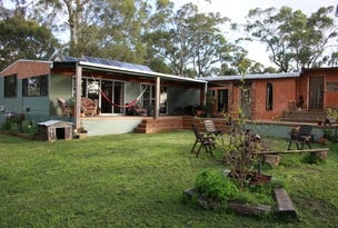 420 Scoullers Road, Carpendeit, Vic 3260