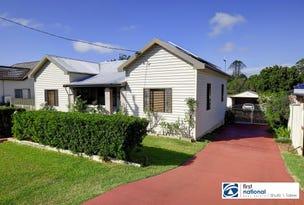 80 Main Street, Cundletown, NSW 2430