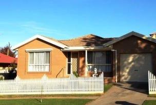 13 Queen Street, Corowa, NSW 2646