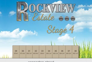 Stage 4 Rockview Estate, Uranquinty, NSW 2652