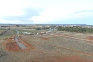 Lot 406 Ibis Road, Goulburn, NSW 2580