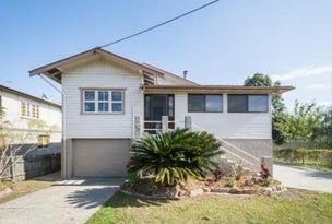 39 Kent Street, Grafton, NSW 2460