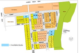 see listing details,, Aldinga Beach, SA 5173