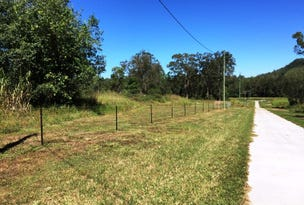 Lot 2, 9 Camilleris Road, Devereux Creek, Qld 4753