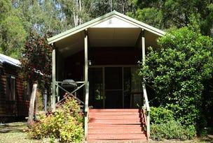 38/78 Greens Road, Lower Portland, NSW 2756