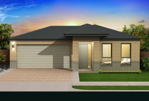 "Lot1402 Towarri St "" Aurora "", Epping, Vic 3076"