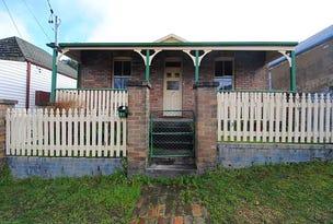 22 Geordie Street, Lithgow, NSW 2790
