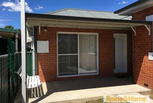 2A Moad Street, Orange, NSW 2800