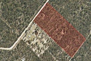 5 Gardenia Crescent, Millmerran Downs, Qld 4357