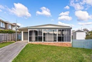 7 Princess Place, East Devonport, Tas 7310