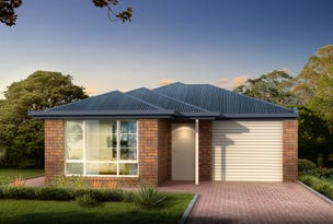 To Suit Block Size 299m2, Seaford Heights, SA 5169