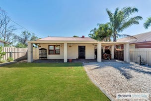 5 Drury St, Willaston, SA 5118