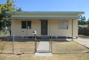 46 Tooloon Street, Coonamble, NSW 2829