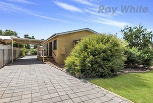 8 Gordon Street, Riverton, SA 5412
