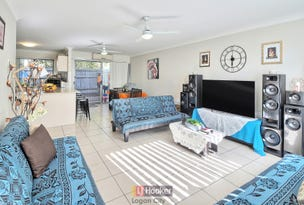 97/116 Station Road, Loganlea, Qld 4131