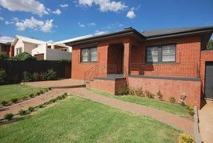 31 Mitchelmore Street, Turvey Park, NSW 2650
