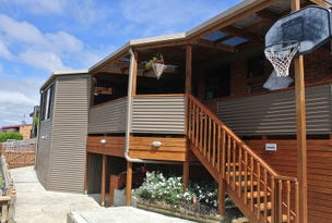 19 Acacia Drive, Romaine, Tas 7320