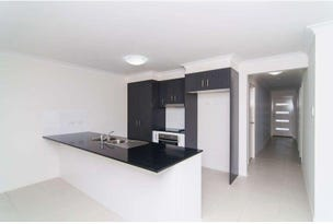 2/1 Taylor Court, Caboolture, Qld 4510