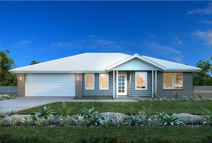 Lot 14 Bryce Crescent, Lawrence, NSW 2460