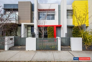 28 Chance Street, Crace, ACT 2911