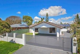 52 Bambaroo Crescent, Tweed Heads, NSW 2485