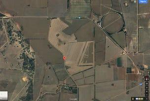 1307 Yardarino Rd, Yardarino, WA 6525