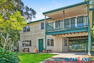 91a Government Road, Nords Wharf, NSW 2281