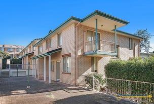 64/129B Park Rd, Dundas, NSW 2117