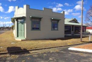 54 Tenterfield Street, Deepwater, NSW 2371