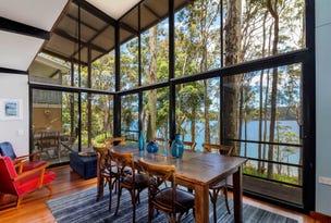 95 Amaroo Drive, Smiths Lake, NSW 2428