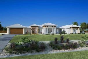 "4.7HA ACREAGE Lot 4 13 Orara St ""Rivendell Mews Estate"", Nana Glen, NSW 2450"