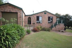 61 Curtis, Oberon, NSW 2787