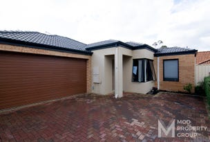 5/10 Hartley Street, Gosnells, WA 6110