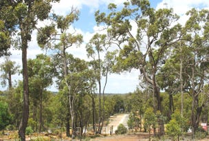 Lot 304 Ocotillo Court, Gidgegannup, WA 6083