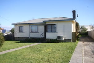 43 Hargraves Crescent, Mayfield, Tas 7248