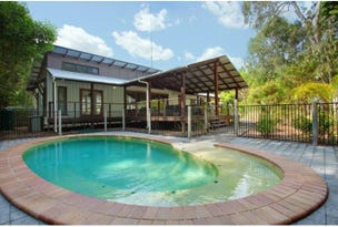 21 Satinwood Drive, Rainbow Beach, Qld 4581